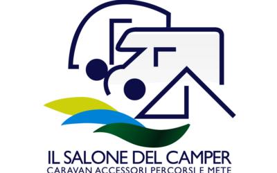 MyWakes is at Parma Fair: Salone del Camper