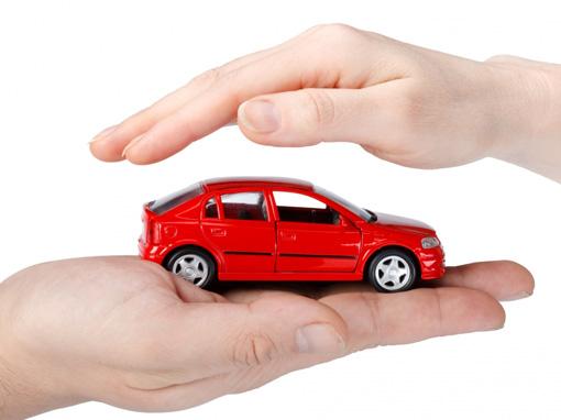la piattaforma di tracciamento GPS che permette di monitorare consumi e stili di guida degli autisti