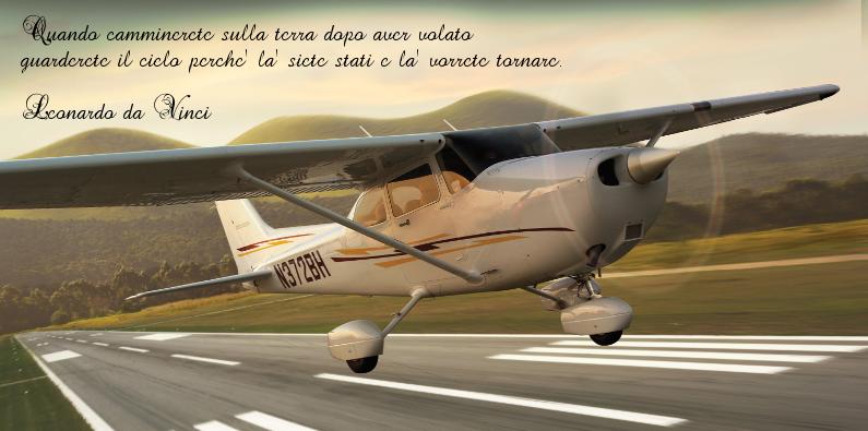 MyWakes for flight: i tuoi voli, nel tuo sito